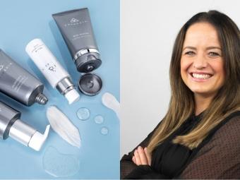 Beauty Award Special: Meet GOUD sponsor Department of Cosmetics